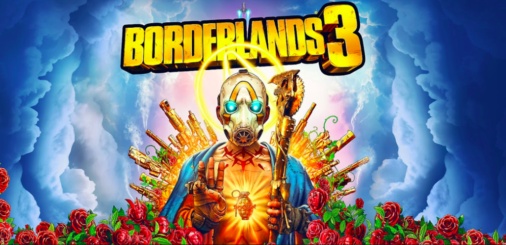Borderlands 3 Review: New Touches to a Familiar Formula
