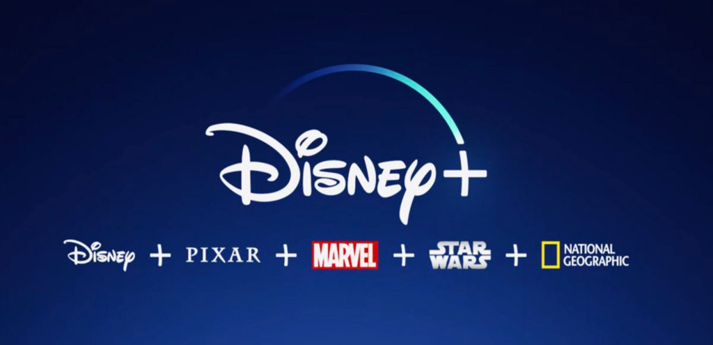 Disney Pixar Changing the Family Dynamic of Their Films
