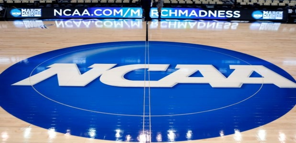 NCAA Makes Right Move with Eligibility Announcement