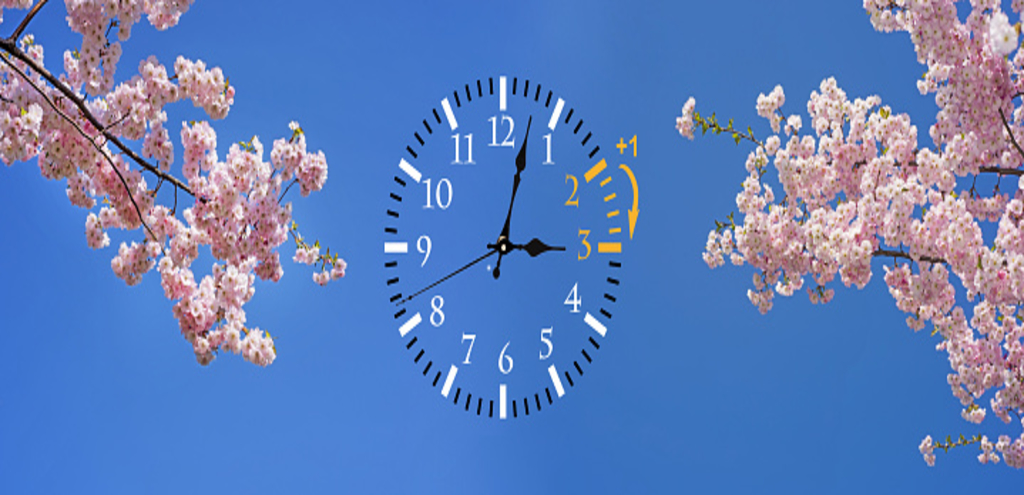 Is Daylight Savings Time Here to Stay?